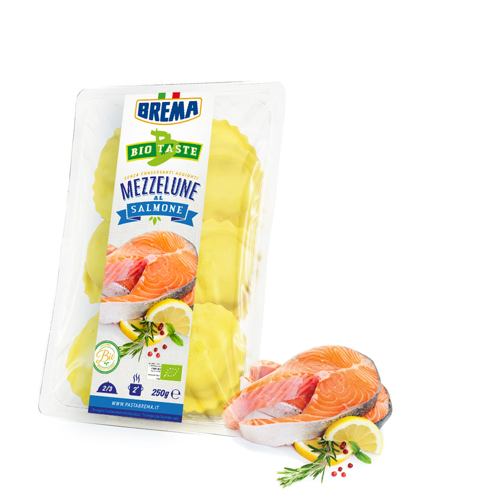salmoneM