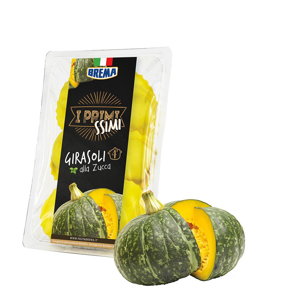 Girasoli-alla-zucca
