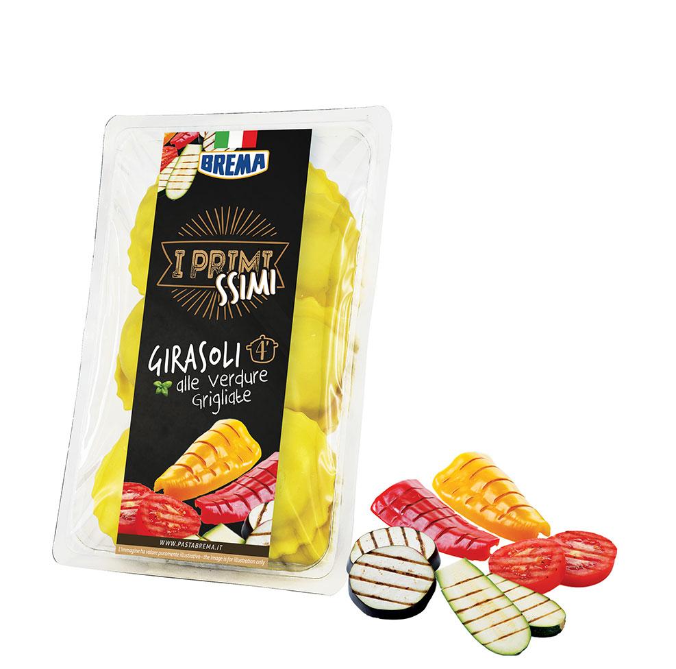 Girasoli-verdure-grigliate