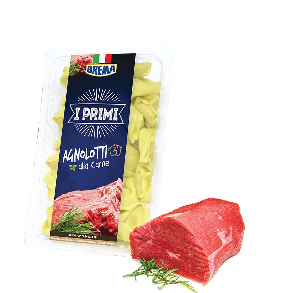 agnolotto-carne