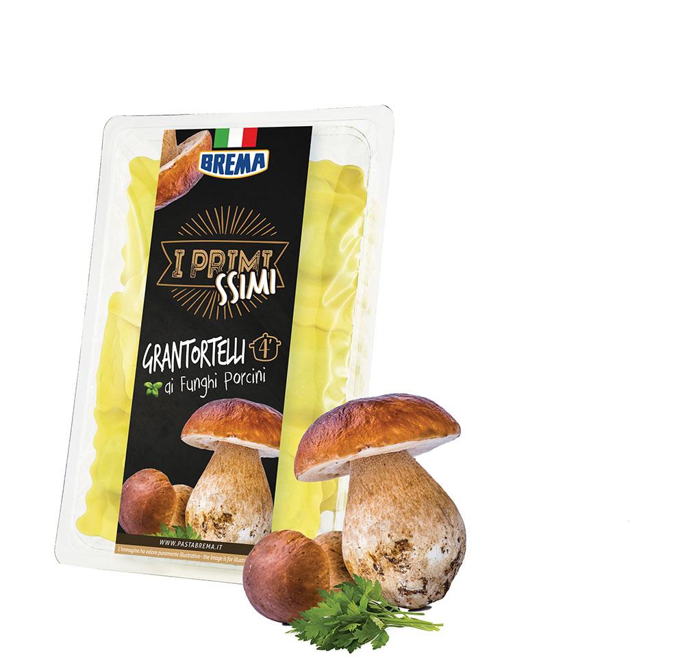 grantortelli-ai-funghi-porcinidoc