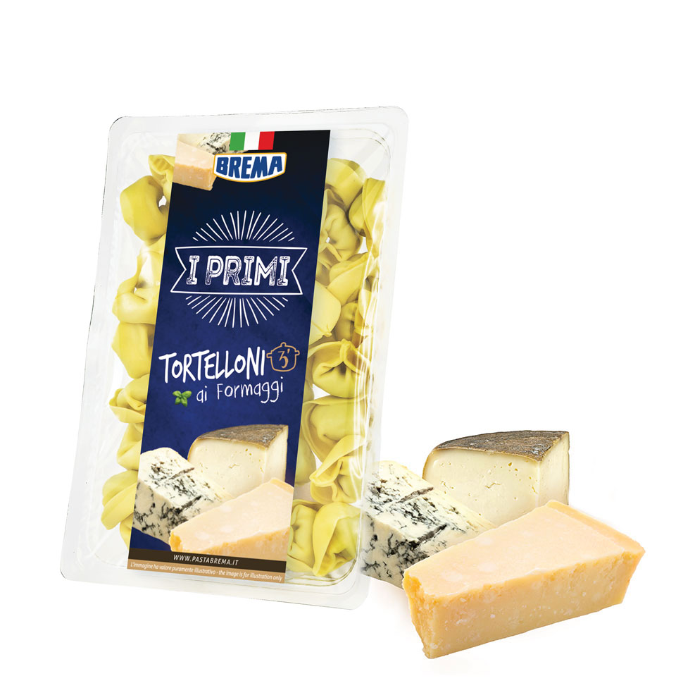 primi_tortellini-ai-formaggi_m