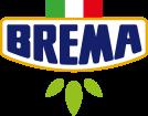 Pasta Brema