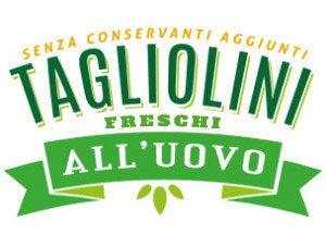 TAGLIOLINI-300x216b