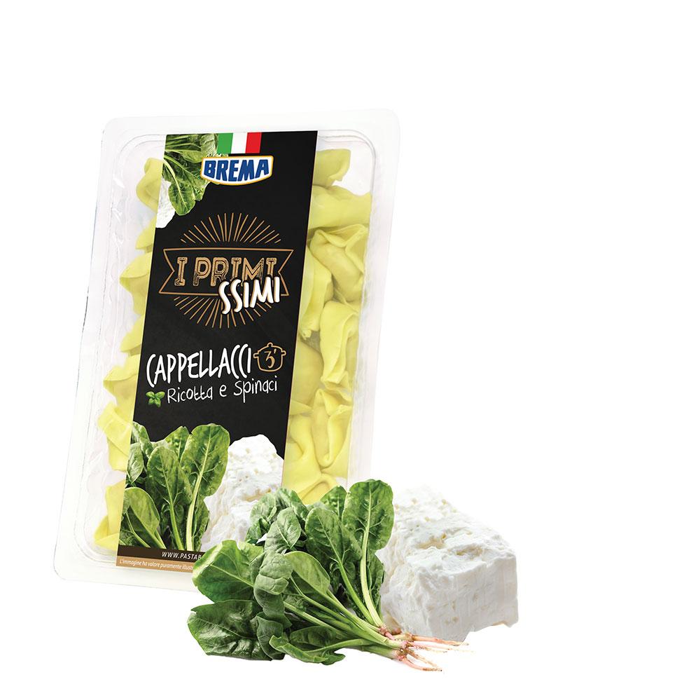 Cappellacci-Giganti-ricotta-e-spinaci