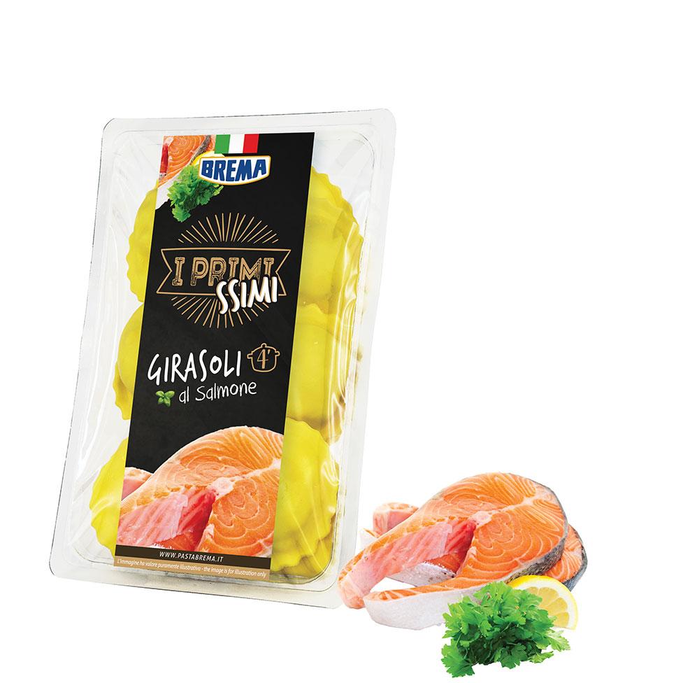 Girasoli-al-salmone