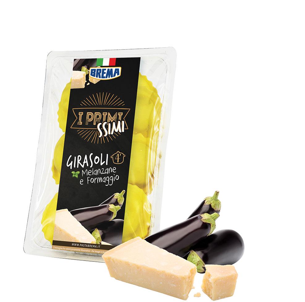 Girasoli-melanzane-e-formaggio