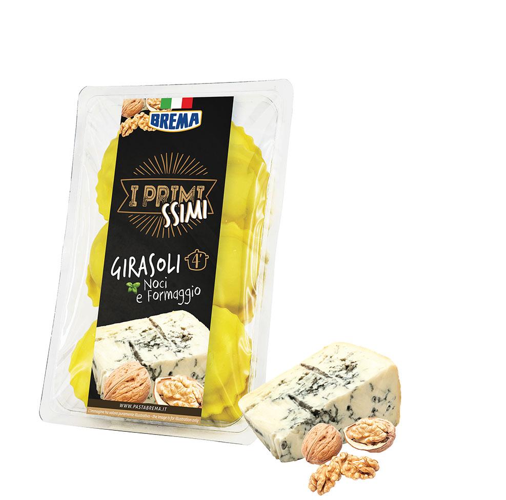 Girasoli-noci-e-formaggio