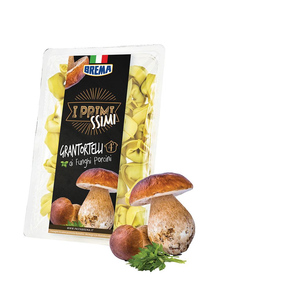 Grantortelli-ai-funghi-porcini
