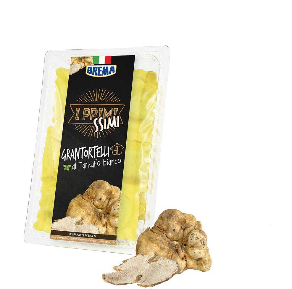Grantortelli-tartufo-bianco