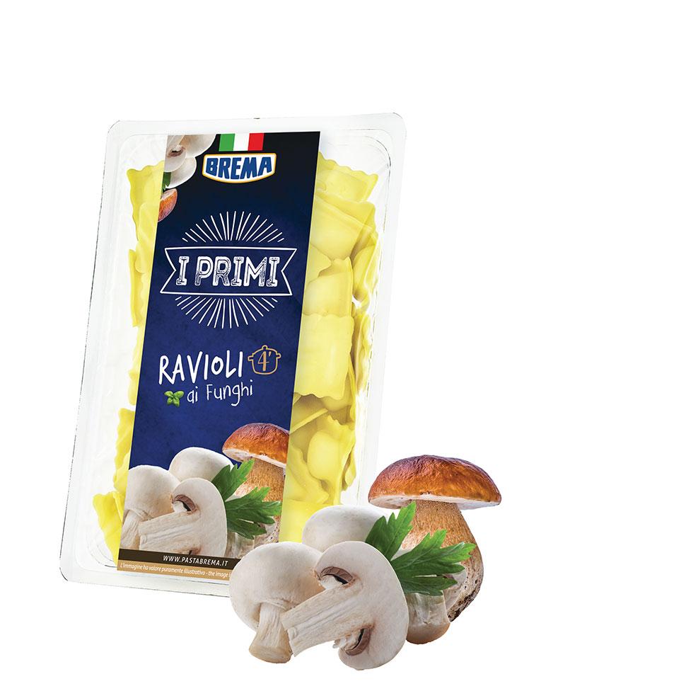 primi_ravioli-ai-funghi