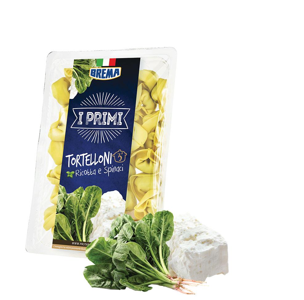 primi_tortelloni-ricotta-spinaci