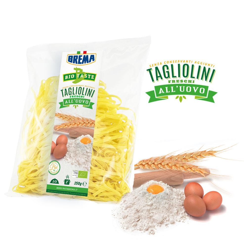 tagliolini_A2017