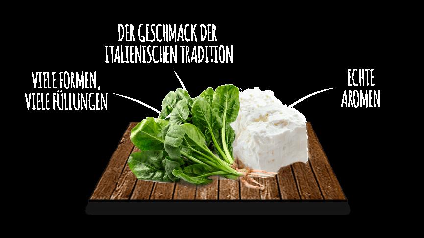 Parallax Image